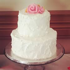wedding cake frosting wedding cake frosting wedding cake wedding cake
