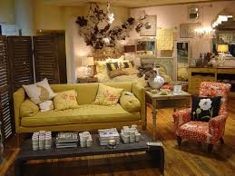 anthropologie home decor ideas anthropologie anthropologie display and store