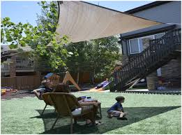 backyards trendy backyard sails backyard shade sails perth