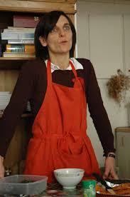 donner des cours de cuisine un cours de cuisine chez emmanuelle cuchet à hotels