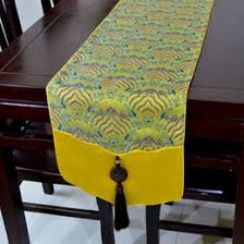 discount table cloth chinese design 2017 table cloth chinese