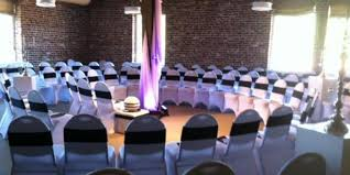 wedding venues in lynchburg va free wedding venues in lynchburg va mini bridal