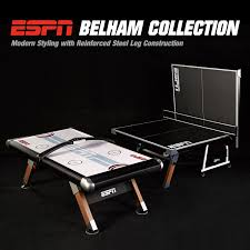 table tennis table walmart espn belham collection professional table tennis table walmart