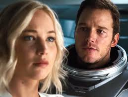 10 movies like passengers 2016 moviepilot com