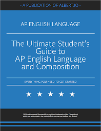the ultimate soapstone analysis guide for ap exams