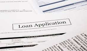 Sle Letter Of Intent For Salary Loan tips in applying for a housing loan in the philippines zipmatch