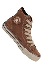 converse chuck taylor all star winter boot mid sneakers for men