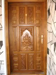 door design teak wood front single door main designs rift