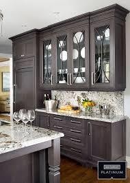 Kitchens Jane Lockhart Interior Design - Design cabinet kitchen