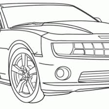 awesome sport car coloring book sport cars coloring pages