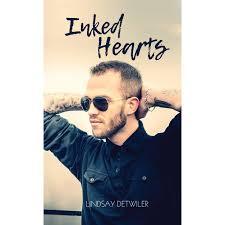 inked hearts by lindsay detwiler