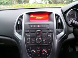 vauxhall astra 1 6 design for sale in mansfield nottinghamshire