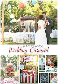 carnival weddings the wedding carnival wedding weddings and carnival wedding
