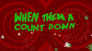 major lazer christmas trees feat protoje youtube