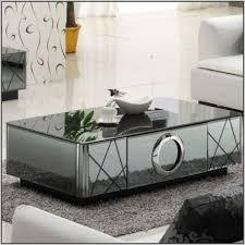 ikea coffee table with storage baskets coffee table home