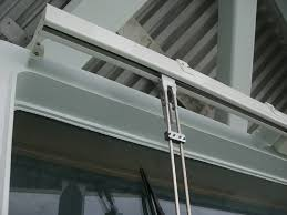 manual windshield wiper marine straight line wipers marine systems imtra marine products