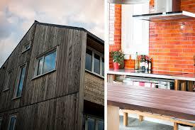 transformational design net zero energy certified residential