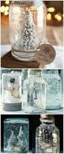 Christmas Decorations To Make Yourself - 12 magnificent mason jar christmas decorations you can make