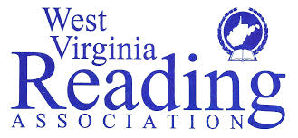 welcome to the west virginia reading associationt