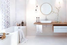 badezimmer weiß uncategorized ehrfürchtiges bad weiss mit bad weiss home design