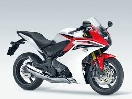 honda cbr models and prices honda cbr celebration event this weekend mcn