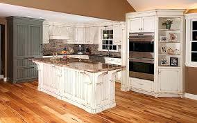 distressed kitchen island distressed kitchen island butcher block biceptendontear