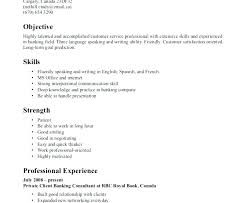 formal resume template resume instant resume template