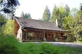 log cabin u0026 38 acres waiting in woodinville for 2 5m curbed seattle