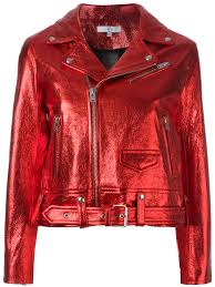 cheap biker jackets cheap iro women clothing biker jackets new collection and best
