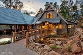 custom built homes com 6 benefits of custom built homes ridgeline construction group
