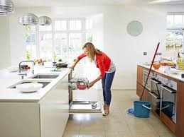 cleaning house great spring cleaning how many calories do you