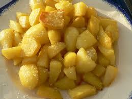 cuisiner la pomme une parisienne cuisine pomme de terre au carré de ma mamie