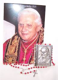 free rosaries free rosaries pope benedict rosary boxes catholic gifts from italy