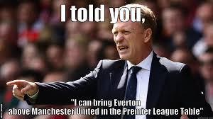 Funny Man Utd Memes - funny for funny everton memes www funnyton com