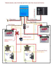 inverter home wiring diagram pdf wiring diagram and schematic design