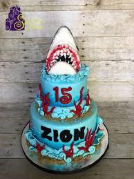 sandra u0027s cakes