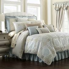 country bedding quilts duvets comforters bedspreads in