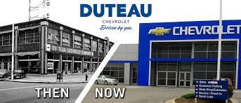 Lincoln Ne Zip Code Map by Omaha Ne Chevrolet Source Duteau Chevrolet In Lincoln Ne