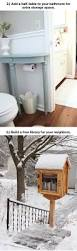 best images about house garage plans pinterest car love the half table idea things that will make your home extremely awesome troublemakers