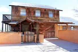 westcliffe colorado real estate southern colorado mountain homes