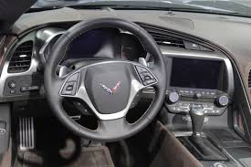 2014 corvette stingray automatic image 2014 chevrolet corvette stingray convertible 2013 york