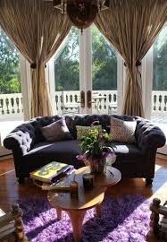 change a room by changing the curtains ideas u0026 inspiration