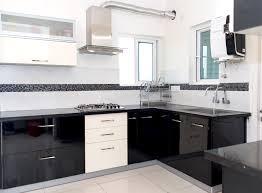 Independent Kitchen Designer Home Interiors By Homelane Modular Kitchens Wardrobes Storage