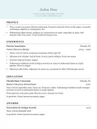 Free Sample Resume Template Cover Letter And Resume Writing Tips by Resume Examples For High Community Social Worker Cover