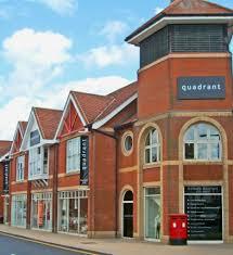 bureau de change chelmsford braintree quadrant chelmsford
