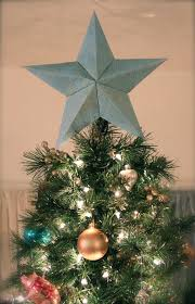 20 unique tree toppers cool ideas for tree toppers