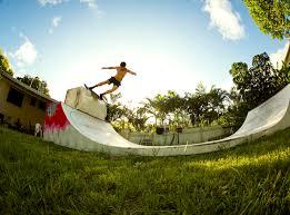 Backyard Skateboarding Joey Bailey Photography And Videography Gold Coast To Byron
