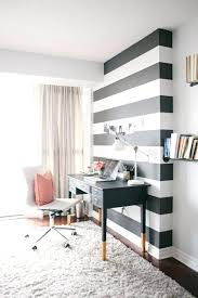commercial office paint color schemes small office paint color