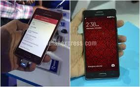 tizen vs android samsung z2 vs z3 vs z1 a comparison of three tizen smartphones