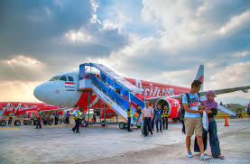 airasia bandung singapore air asia the marke s world